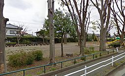 並木原公園(泉...