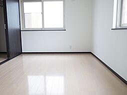 2階主寝室 全...