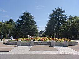 公園 鶴舞公園...