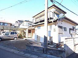 埼玉県加須市旗井2094-5