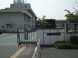 広陵北小学校