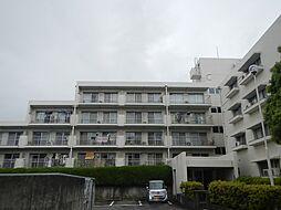戸塚サニーフラット