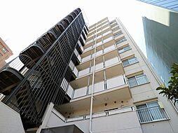 スカイパーク多摩川〜9階、内装リノベーション済みのお部屋〜