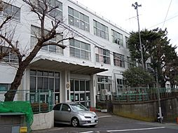 豊島小学校まで...