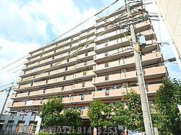 ダイアパレス寝屋川本町
