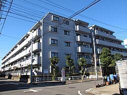 キャッスル上福岡