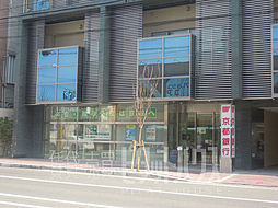 京都銀行 尼崎...