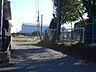 外観,,面積,賃料0.4万円,JR常磐線 常陸多賀駅 徒歩18分,,茨城県日立市鮎川町1丁目9
