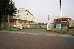 南光台小学校ま...