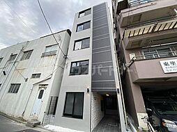 Luxe residence菊川