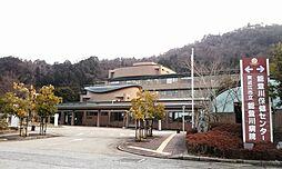 能登川病院