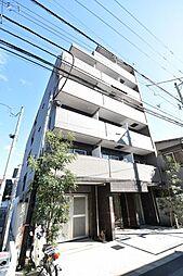 ブライズ品川大井TRE