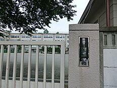西宮中学校