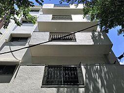 スタイリストコーポラス[3階]の外観