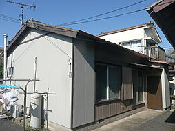 本銚子駅 3.0万円