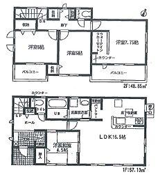 静岡県袋井市下山梨2016-4