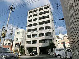 本町五丁目駅 4.2万円