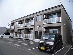 道南バス駒澤高校前 5.0万円