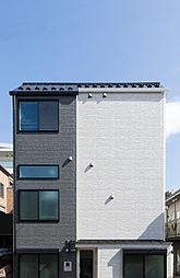 Studio Apartment 東池袋 ~スタジオアパートメント東池袋~