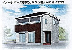 静岡県湖西市新居町中之郷