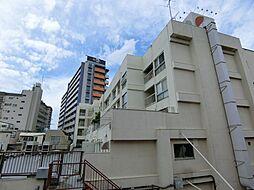 代田ロイヤルパレス