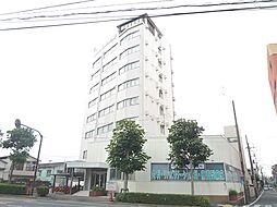 新京浜病院:徒...