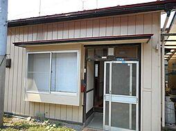 八戸駅 2.3万円