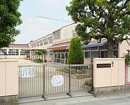 百合台幼稚園 ...