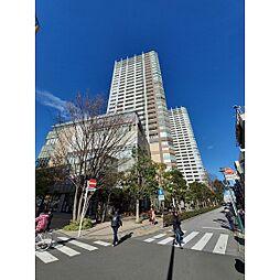 三鷹駅 18.8万円