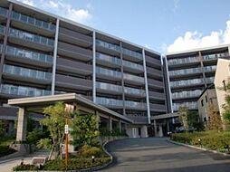 ベリスタ京都山科