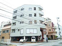 高知駅 2.5万円