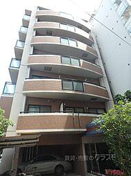 グランシャリオ[7階]の外観
