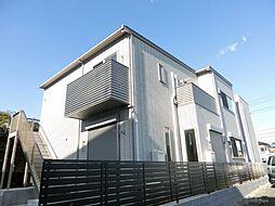 鴻巣駅 4.9万円