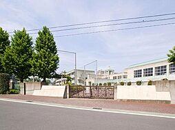 木曽呂小学校