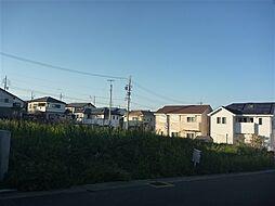 名古屋市緑区大清水東