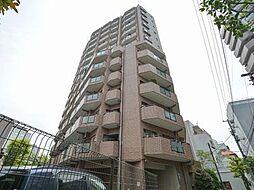 目黒駅 20.0万円