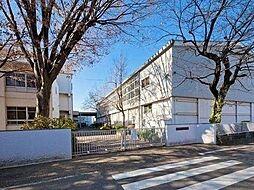 清瀬第4中学校...