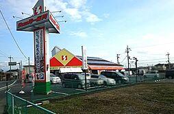 ショッパー桜川