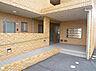 その他,1SLDK,面積55.51m2,賃料5.4万円,JR常磐線 赤塚駅 徒歩25分,,茨城県水戸市石川