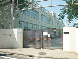 神明中学校