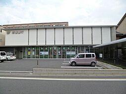 京都銀行 墨染...