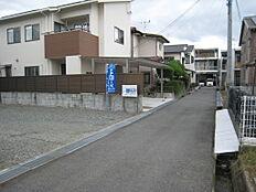 外観写真(2)