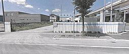 札幌市白石区米里一条3丁目