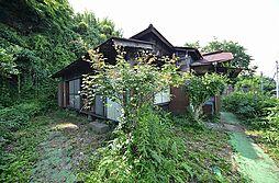 神奈川県横須賀市深田台85-17
