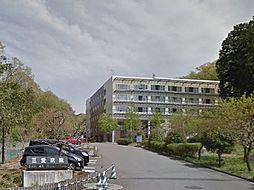 三愛病院(28...
