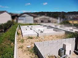 奈良県生駒市小平尾町