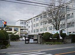 中学校木津川市...