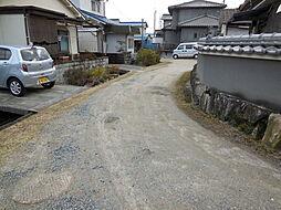私道(695-...
