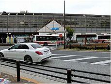 経堂駅まで徒歩12分。  平日、土日、祝日問わずご見学可能です。当日のご見学はお気軽にお問合わせください。