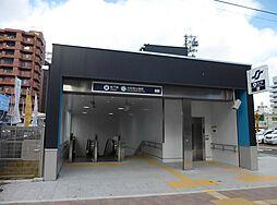 地下鉄東西線 ...